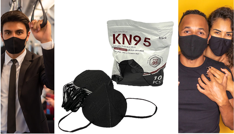 black KN95 mask ad.jpeg