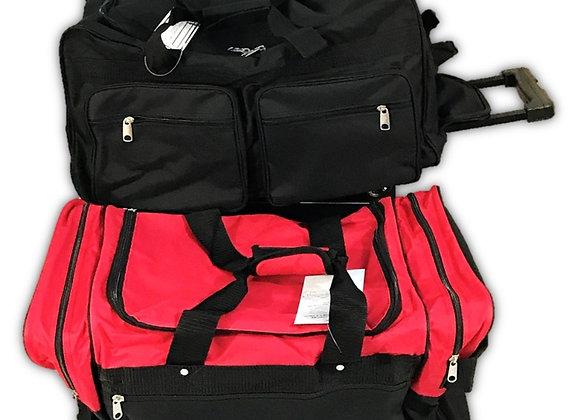 Midline Survival Pack