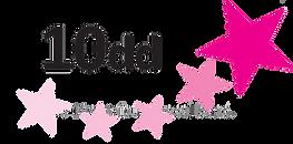 10dd logo transparent star.png
