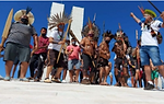 Rondônia Já.PNG