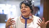 Bolsonaro ataca indígenas em todas as frentes, denuncia Sonia Guajajara.png