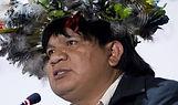 o-lider-indigena-almir-surui-16198883337