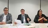 29abr2021---o-presidente-jair-bolsonaro-