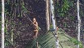 Indígenas isolados no Brasil entram em risco de extinção.png