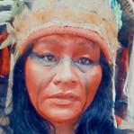 Valdelice Veron G. Kaiowá