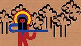 indigenas_interna_HELLEN GUIMARÃES.jpeg
