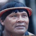 Gaami Anine Suruí