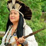 Marize Guarani