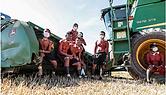 Cooperativa de agronegócio divide indígenas Xavante.png