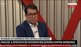 globo-news-andre-trigueiro.png