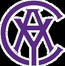 CYA_Purple.png