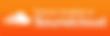Soundcloud-v1-1.png