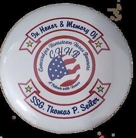 Logo button #1.png