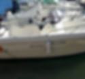 permis bateau jetski cotier fluvial Location de bateau sans permis carro , la cote bleue ,bouche du rhone , martigues , sausset , aix en provence , marseille , calanque nous vous proposent egalement le permis bateau cotier ou fluvial egalement pour le jet-ski, on vous proposera également du flyboard, location de bateau sans permsi et de la bouée tractée la base se situe entre aix et martigues sur la cote bleu des bouches du rhone au niveau du port de carro la couronne et les bureau son sur gardanne pres aix en provence