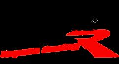 flyboard jetpack Location de bateau sans permis carro , la cote bleue ,bouche du rhone , martigues , sausset , aix en provence , marseille , calanque nous vous proposent egalement le permis bateau cotier ou fluvial egalement pour le jet-ski, on vous proposera également du flyboard, location de bateau sans permsi et de la bouée tractée la base se situe entre aix et martigues sur la cote bleu des bouches du rhone au niveau du port de carro la couronne et les bureau son sur gardanne pres aix en provence