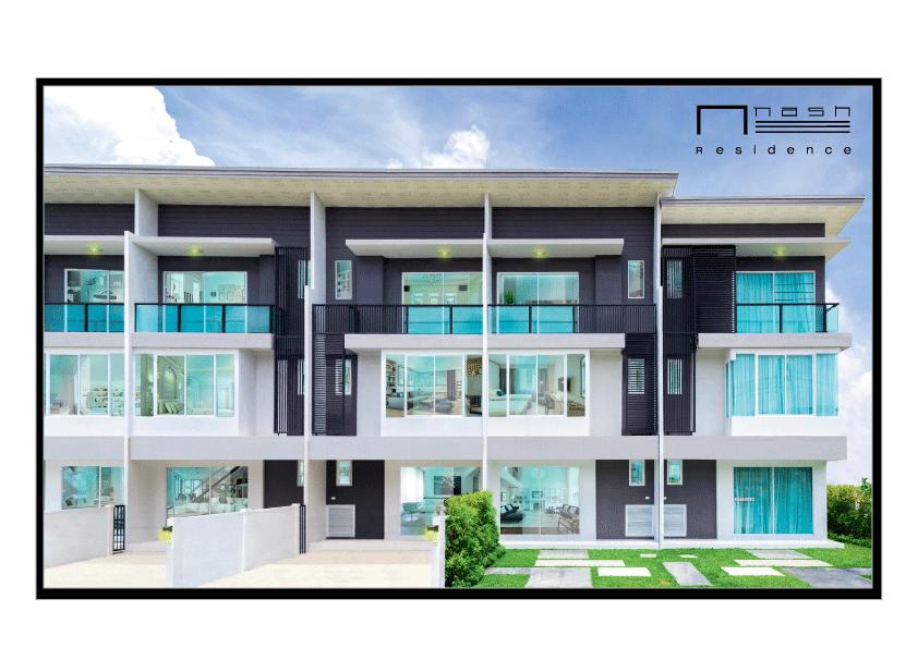 nash-residence