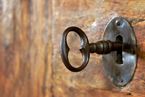 key in lock.jpg