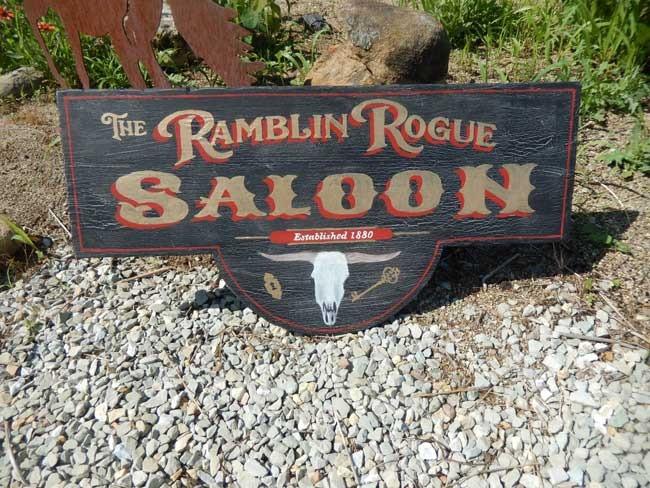 ramblin-rogue%20sign_edited.jpg