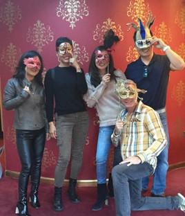 jane's group.jpg