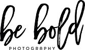 Be Bold Photograpy