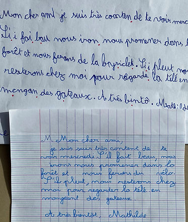Mathilde, la lettre.jpg