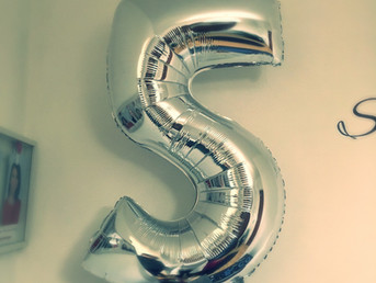 Psy n Co fête ce mois-ci ses 5 ans