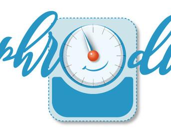 Séances de groupe Sophro-Diet