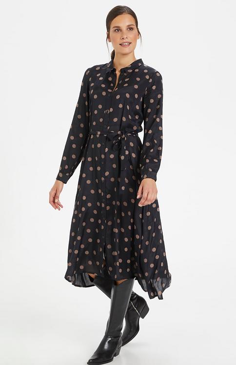 Kaffe - KAoline Dress