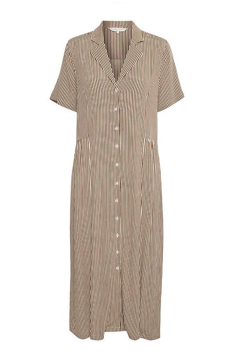 Part Two - Disa Midi Dress
