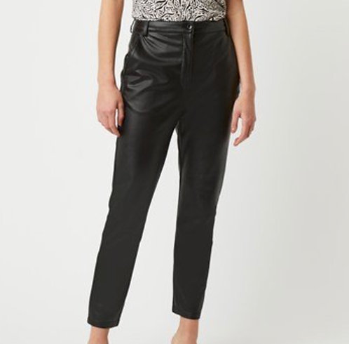 Great Plains - Clayton Luxe Trouser
