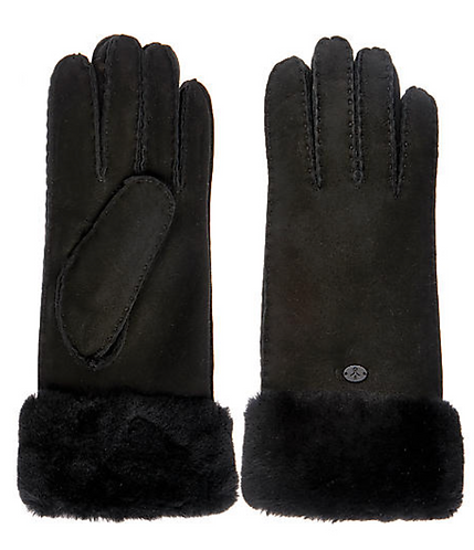 EMU Australia - Apollo Gloves