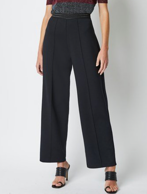 Great Plains- Luca Trousers