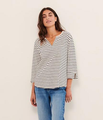 Part Two - Kessie T-shirt