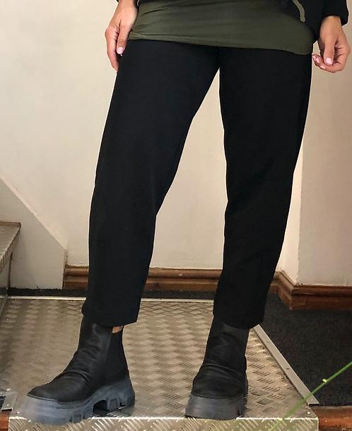 Mama B - Cervo Trouser
