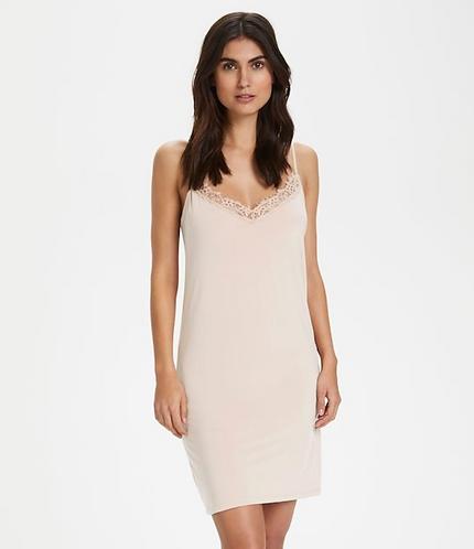 Part Two - Klovine Dress Skin