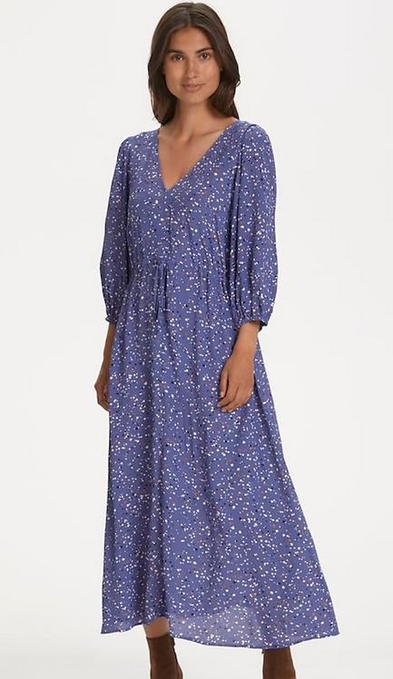 Part Two - Dai Dress