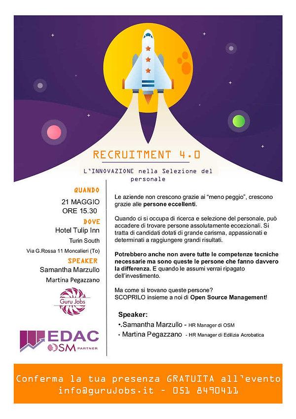 Recruitment4.0_optimized.jpeg