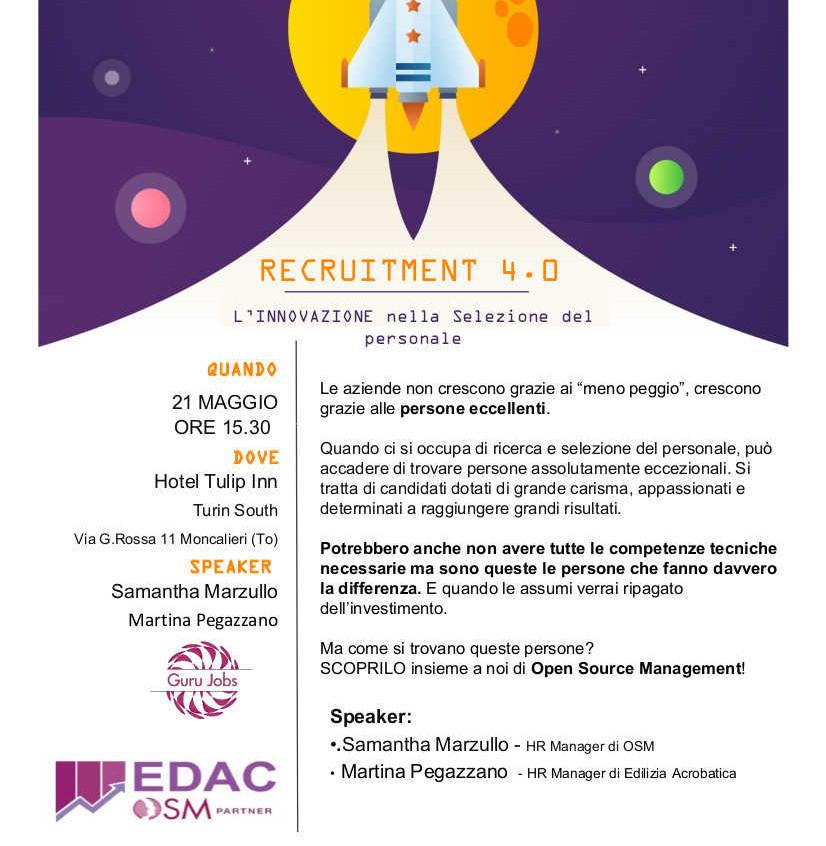 Recruitment4.0_optimized