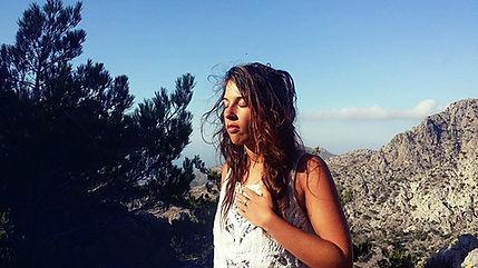 Return Vision Quest Crete