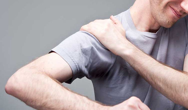 Home-Remedies-for-Shoulder-Pain.jpg