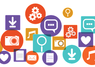 Six Reasons Why Your Business Needs a Digital Marketing Company