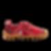 opplanet-vivo-barefoot-primus-trail-sg-m