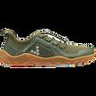 opplanet-vivo-barefoot-primus-trail-sg-r