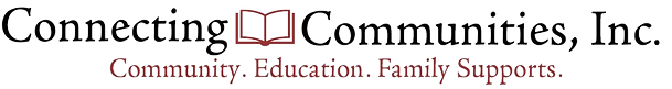 CCINC%20-%20Updated%20Logo%20Across-1_ed