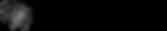 preloader-image (2).png