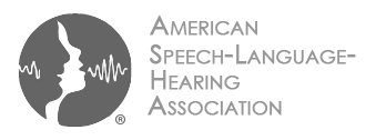 AmericanSpeechAssociation.png