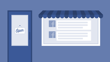Four Benefits of Having a Facebook Business Page