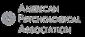 AmericanPsychologicalAssociation-copy.pn
