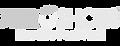 xero-logo-2x_edited.png