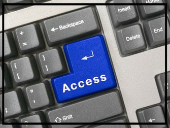 Five Benefits Of Having An Accessible Website
